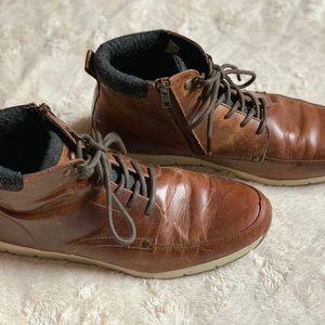 Men's Crevo Stanmoore Boots
